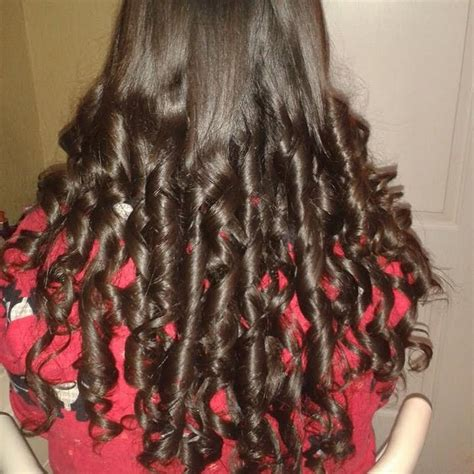straighteners that also curl hair straighteners that curl hair straightener curls by