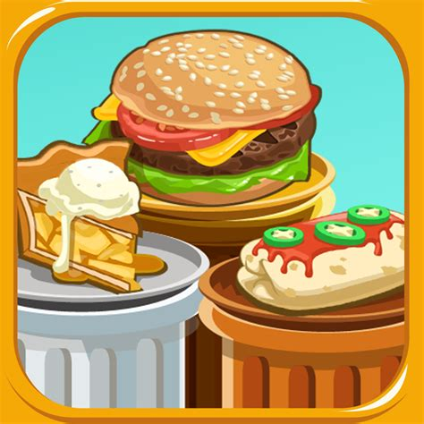 Home Design Story By Teamlava by Restaurant Story World Games By Teamlava Llc