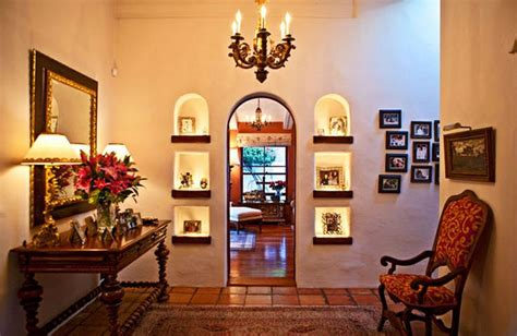 hacienda home decor 61 best images about hacienda style home decorating ideas