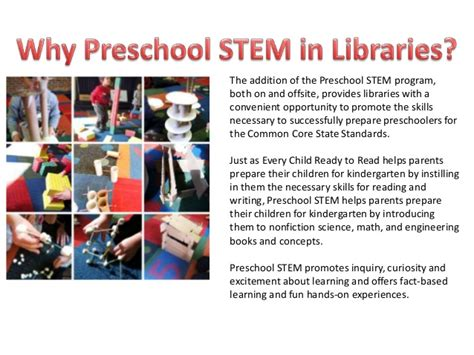 Just In Time Math For Engineers stem storytime preschool with science technology