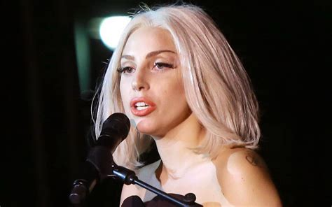 lady gaga biography book experimental theology search term friday the gospel and