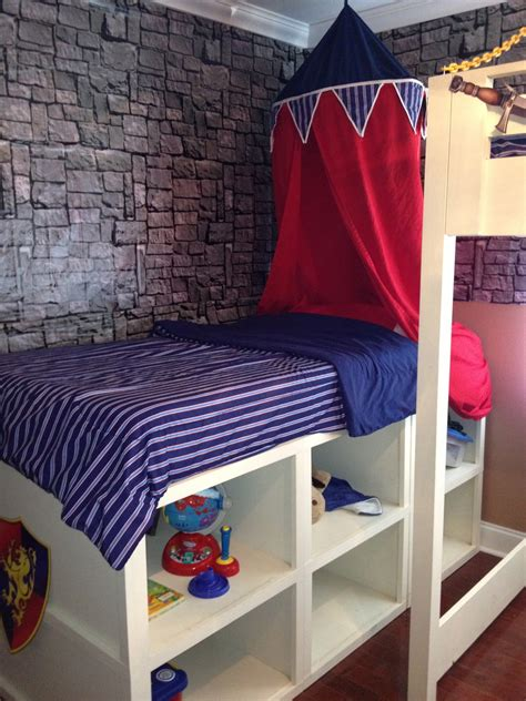 ana white loft bed  daybed combinations diy projects