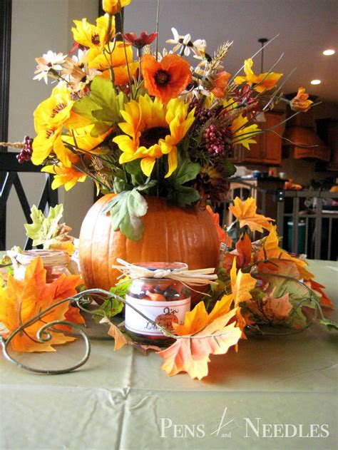 186 Best My Lil Pumpkin Baby Shower Ideas Images On Pumpkin Baby Shower Centerpieces