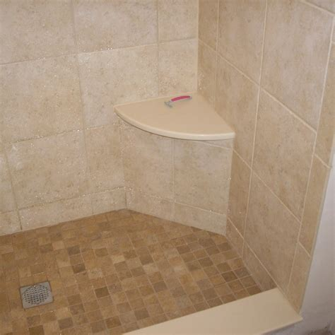 shower tub bathroom tile ideas rotella kitchen bath shower tub bathroom tile ideas rotella kitchen bath