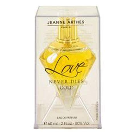 Parfum Original Jeanne Arthes Colonial Club Pour Homme Edt 100ml parfum de boum vanille pomme d amour pour des femmes par