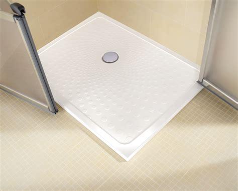 impey slimline shower trays beautiful and versatile