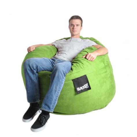 chelsea fc bean bag chair 540 best best bean bag images on beans