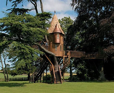 house design for kids kids tree house design decoist