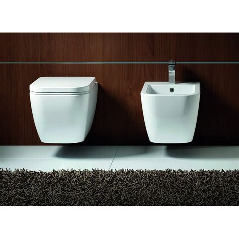 vasche da bagno prezzi economici sanitari bagno economici prezzi china sanitari bagno