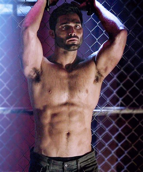 supergirl tyler hoechlin cast as superman amp we re