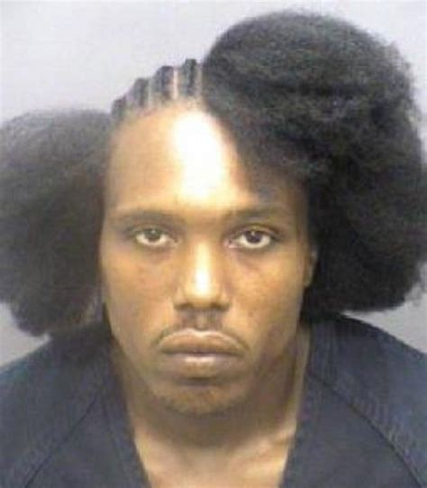 how much for a prison haircut bad hairstyle 1funny com
