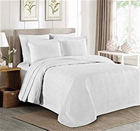 oversized king coverlet com chezmoi collection kingston 3 piece oversized
