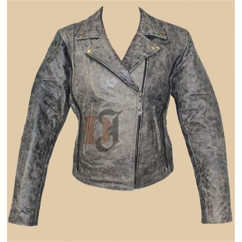 buy motorcycle jackets buy distressed leather motorcycle jacket