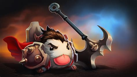 darius poro wallpapers hd league  legends wallpapers