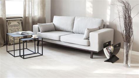 fundas sofa dos plazas funda para sof 225 2 plazas esencial en tu sal 243 n westwing