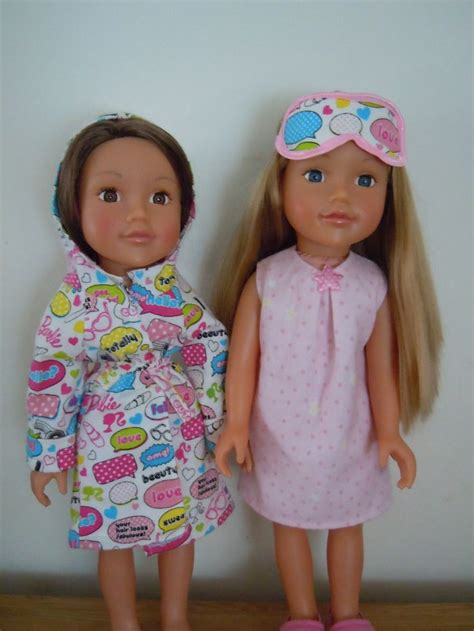 design a friend jubilee doll 17 best images about designer friend dolls on pinterest