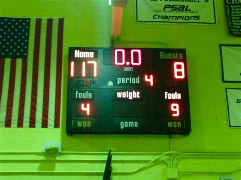 francis lewis girls basketball wins  epic blowout