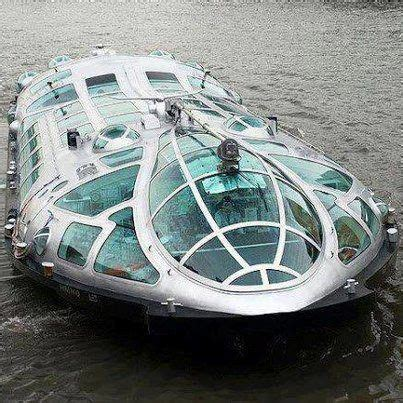 boat water line cleaner amazing water bus japan pinterest buses and water