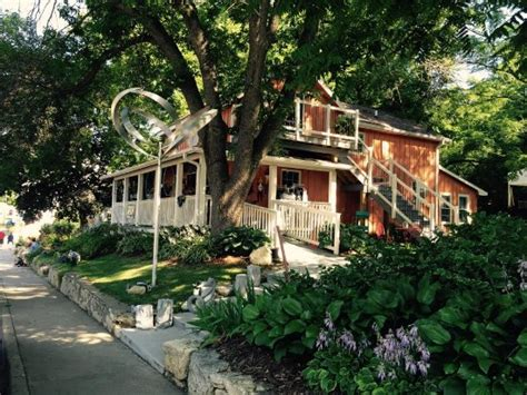 Cottage Cafe Wi by The Top 10 Things To Do Near Chickadee Cottage Cafe Lake City