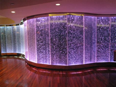 interior wall water fountains 4631