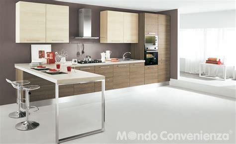 mondo convenienza cucina stella cucina stella mondo convenienza casa dolce casa