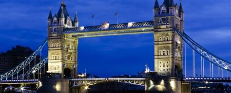 the 10 cheapest places to buy in london where to find the dream vacation london england on emaze