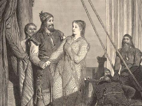 ragnar lothbrok the fearless viking hero of norse history vikings tv series quiz playbuzz