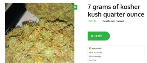 youth  darknet  buy kush cannabis darknet