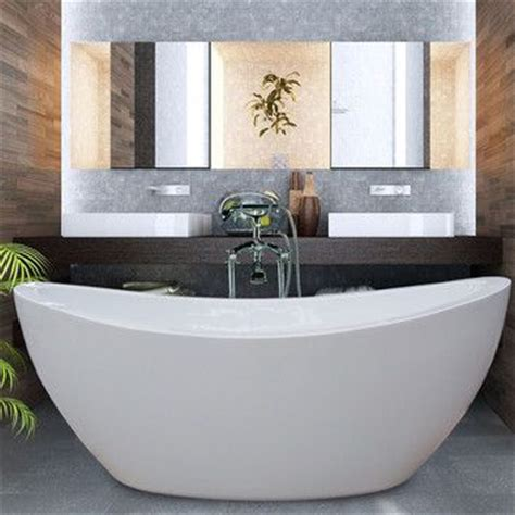 best 25 bathtub dimensions ideas on