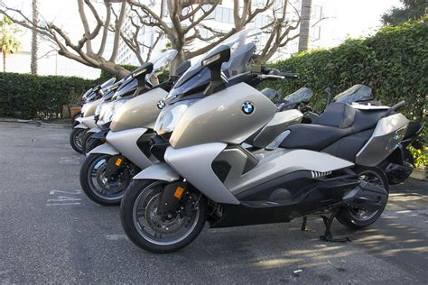 Motorrad Bmw Usa by Bmw Usa Motorrad Sales 31 1 For July 2013 Bimmerfile