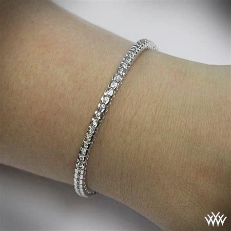 gallery mens bracelet on wrist