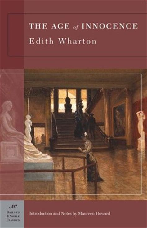 innocence books the age of innocence by edith wharton reviews