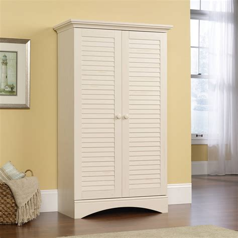 outdoor armoire outdoor storage cabinet outdoor storage sheds sale cheap