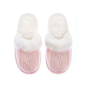 victoria secret bedroom slippers the cozy slipper victoria s secret from victoria s secret