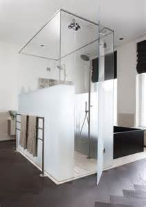 modern and walk in shower designs furniture
