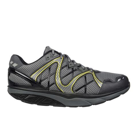 mbt athletic shoes mbt shoes s simba 6 athletic shoe ebay