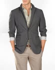 grey blazer gray blazer men outfits viewing gallery