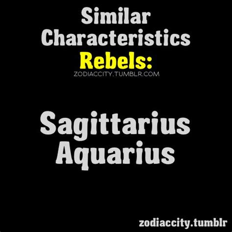 best aquarius and sagittarius ideas on pinterest virgo