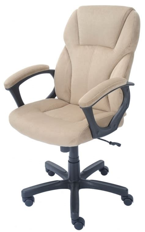 walmart armchair furniture charming desk chairs walmart for home office
