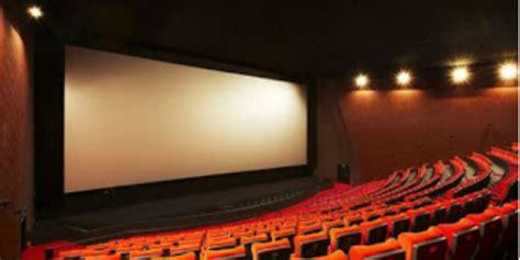 film cinderella main di bioskop mana di mana huruf i dan o di deretan kursi bioskop dream co id
