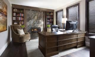 hamptons inspired luxury office before and after pics photos the home depot careers corporate office