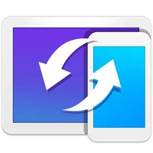samsung sidesync apk sidesync 3 0 apk for iphone android apk apps for iphone iphone 4 iphone 3