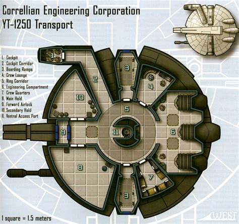 star wars ship floor plans 1000 images about star wars ships on pinterest star