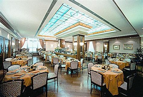 best western president rome best western president rome italy vacation packages