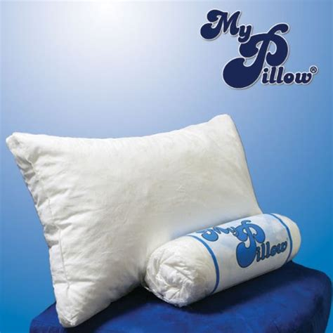 My Pillow my pillow as seen on tv search engine at search
