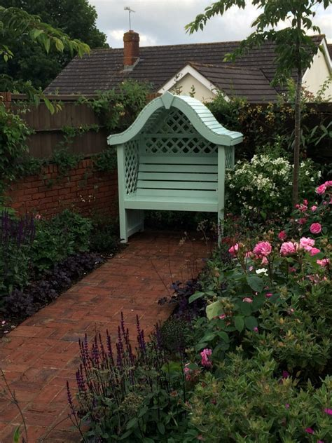 garden bench with roof garden bench with roof 28 images garden bench with