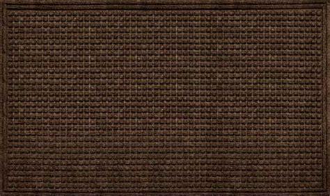 Mat Texture by Elite Rubber Backed Door Mats
