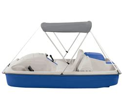asl electric pedal boat water wheeler asl electric pedal boat