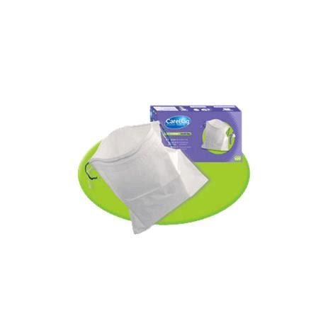 Carebag Vomit Bag cleanis carebag vomit bag with absorbent pad misc patient safety
