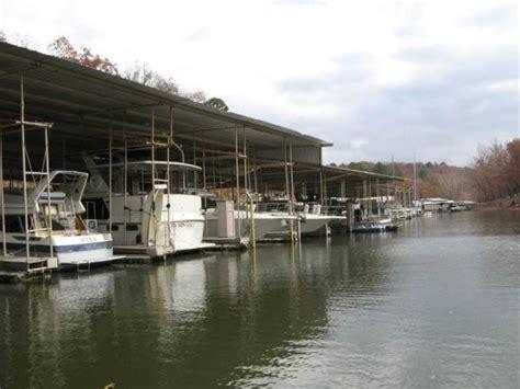 fishing boat rentals grand lake ok dripping springs marina oklahoma grand lake living